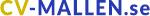 CV-mallen logo 2019